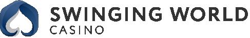 Swingingworld Logo